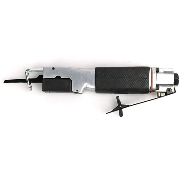 O corpo pneumático do ar considerou o dispositivo dos cortadores de serra de vaivém oscilante oscilante de metal Serras de corte de aço Máquina de corte de serrar