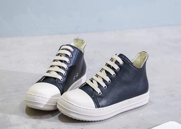 Купить Оптом Низкий Top Холст Кожа Обувь Женская 2020 Весна Новый Стиль Женская Обувь Style Корейском Стиле Универсальный Ulzzang Обувь Кроссовки