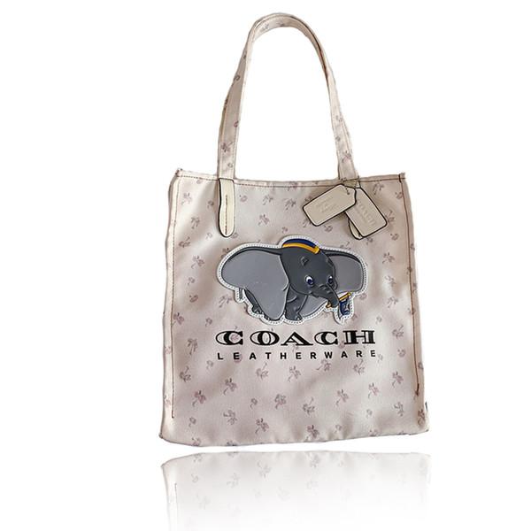 C Designer Handbag Tote bag for Women Designer Purse FOR Ladies Shoulder Bag with Small Purse Holder For Female Drop Shipping