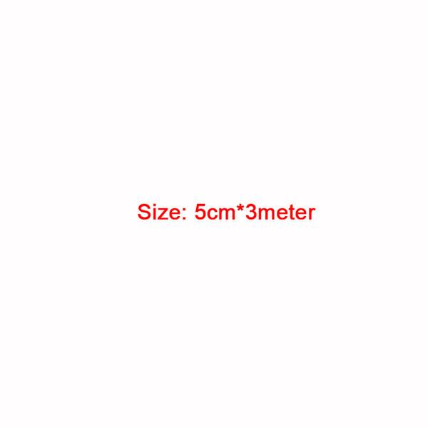 5cmx3m
