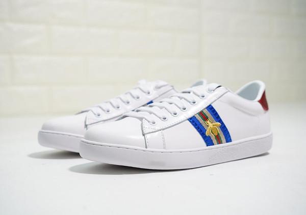 Brand Kids Sport Shoes Childrens