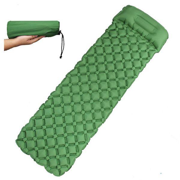 60*185cm&Green