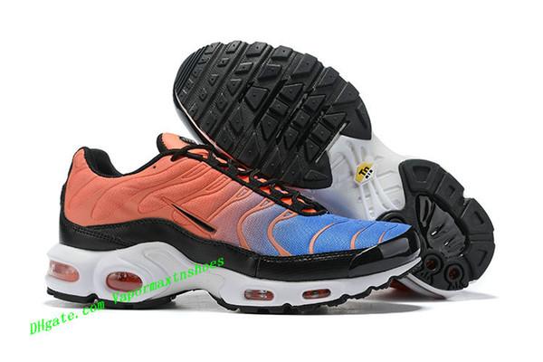 shoes 09