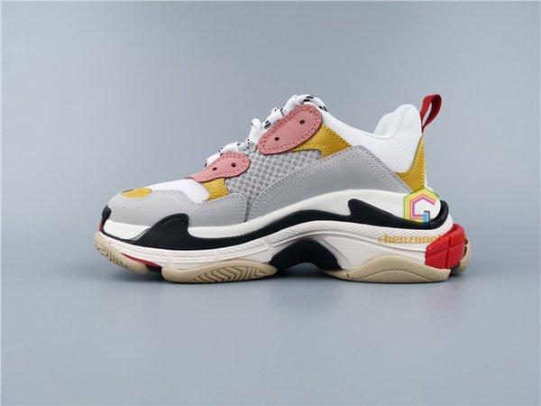 21-Unisex Shoes
