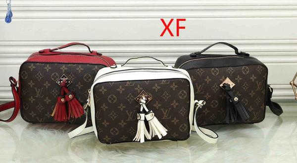Марка дизайнер моды роскошные дамы маленькая цепь сумки на ремне сумка женщины кроссбоди горячая распродажа бесплатная доставка 08