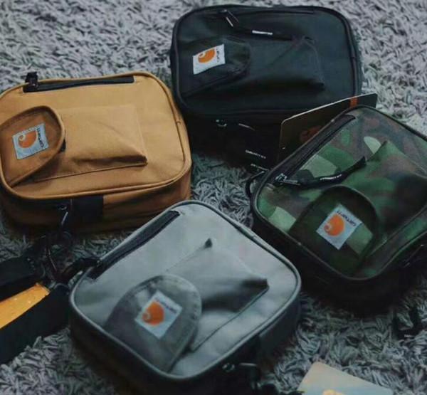 Plain fashion Cross Body shoulder bag nmd Famous designers handbags love handbags backpack men and women