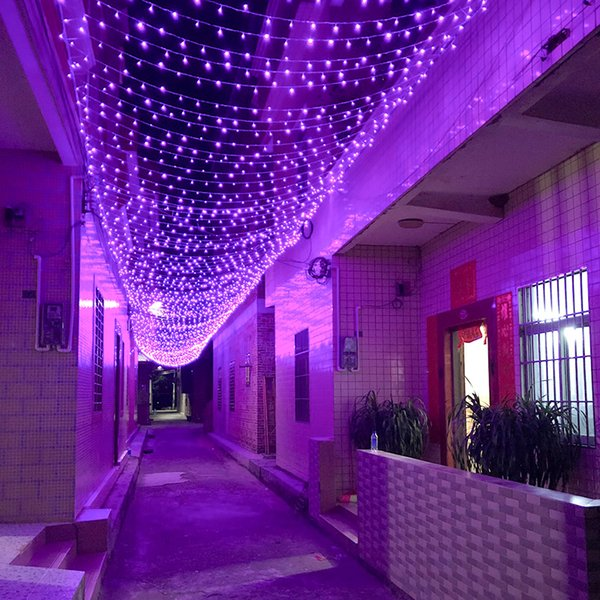 how to decorate with icicle lights.htm 3x4m 4x4m 6x4m 8x4m 10x4m 110v 220v christmas icicle curtain led  3x4m 4x4m 6x4m 8x4m 10x4m 110v 220v