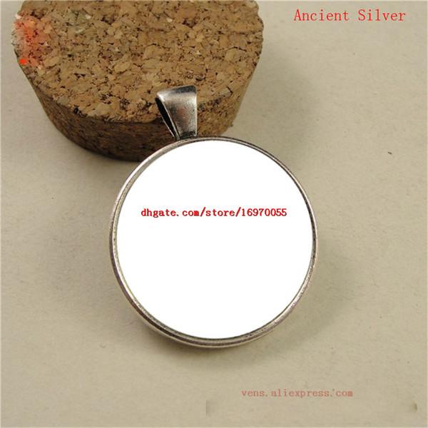 Antike Silber
