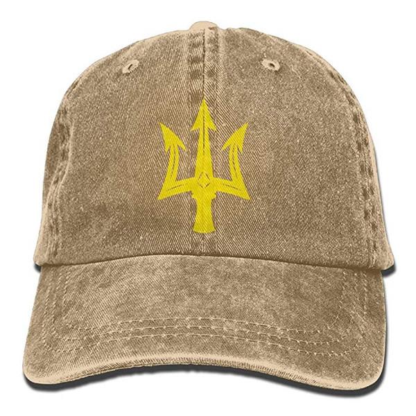2019 nuevas gorras de béisbol personalizadas imprimir sombrero de alta  calidad para hombres y mujeres para 350aa793105