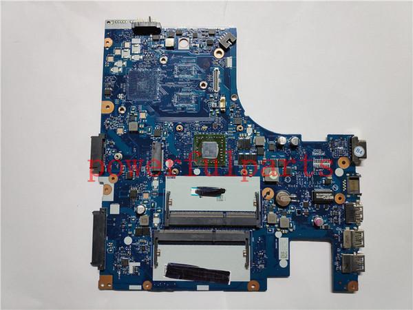Laptop Motherboard NM-A281 Für Lenovo G50-45 ACLU5 / ACLU6 mit 100% CPU getestet Gut getestet