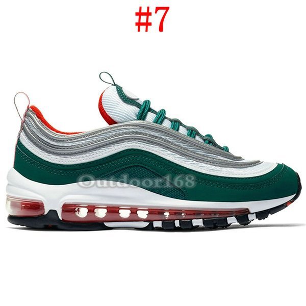 #7 Miami-Hurricanes