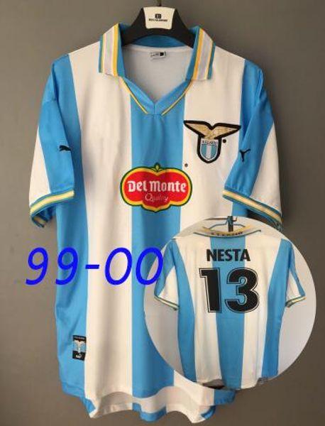 1999/2000.