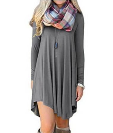 #A Gray