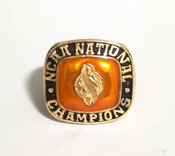 2019 Defective 2003 Syracuse Orange Anthony College Basketball National Championship Ring From Ywlcm0919 8 04 Dhgate Com