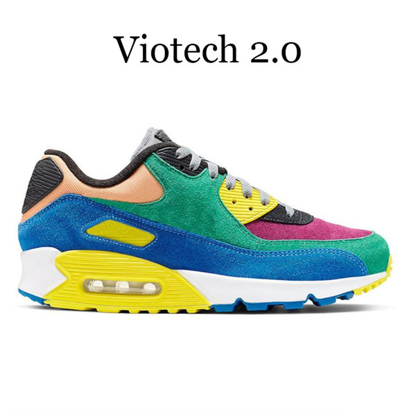 Viotech 2.0