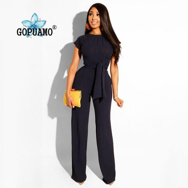 volontiers / Marca de moda más nuevo 2 unids Set mujeres fuera del hombro de punto sudadera Leggings pantalones lápiz sudaderas chándal ropa 2019 G