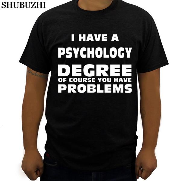 DERECE shubuzhi erkekler T-Shirt yeni geldi yaz sıcak satış pamuk 100% marka serin t shirt kısa kollu büyük boy 3XL