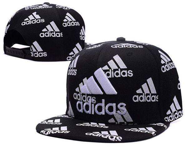2019-Hot satış Yüz Topu Kap Snapback Yüz Gül Baba Şapka Beyzbol Kapaklar Snapbacks Yaz Moda Golf Şapka Ayarlanabilir Güneş Şapka