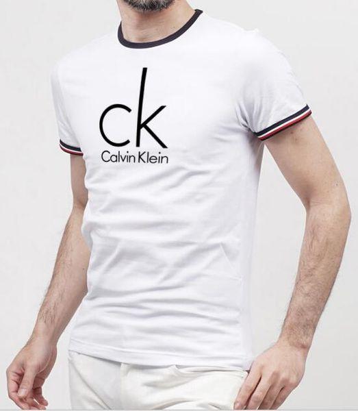 19 genişletilmiş tee gömlek hip hop Moda Delik Streetwear Kanye West kısa kollu uzun t shirt serin yağma giysi