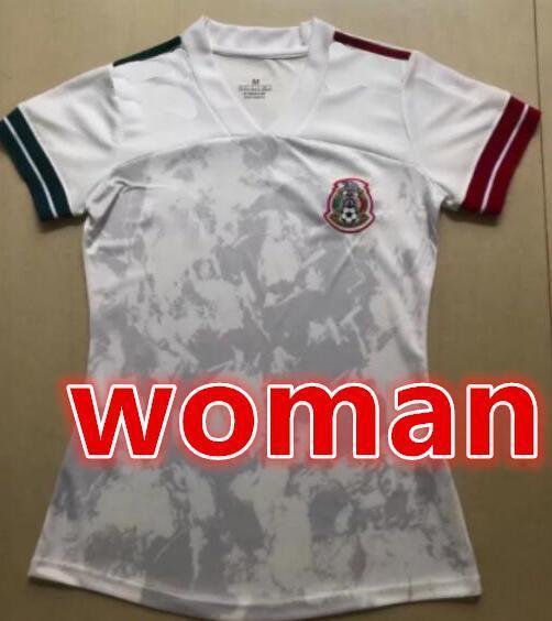 Jersey delle donne