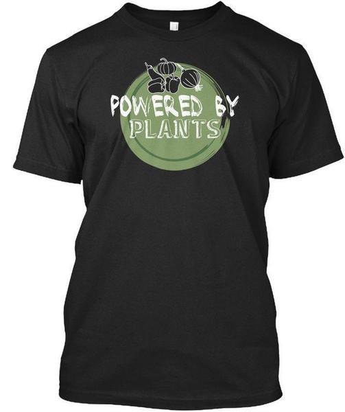 Compre Trendy Funny Vegan Quotes Camiseta Unisex Estándar S 5xl A 1467 Del Jie47 Dhgatecom