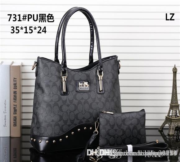 2018 стили сумки мода кожаные сумки женщины тотализатор сумки на ремне Леди сумки сумки кошелек d091