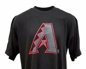 Nuevo Nuevo Nuevo BlaNew Pop T Shirt, Big Tall Sizes, nwt