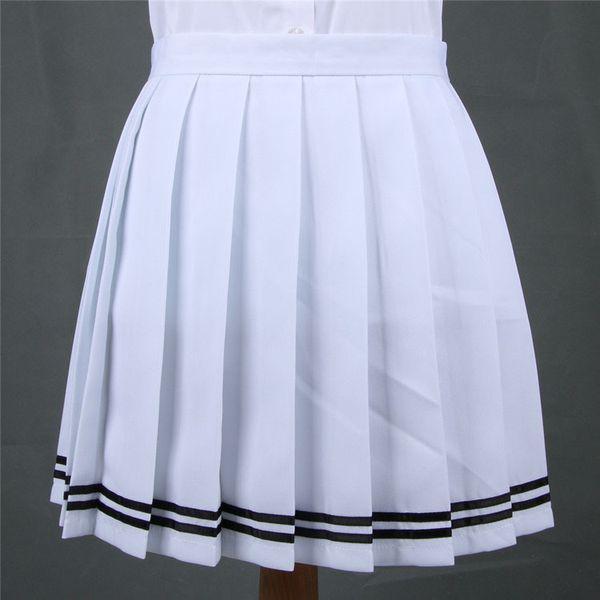 مزيج أبيض أسود
