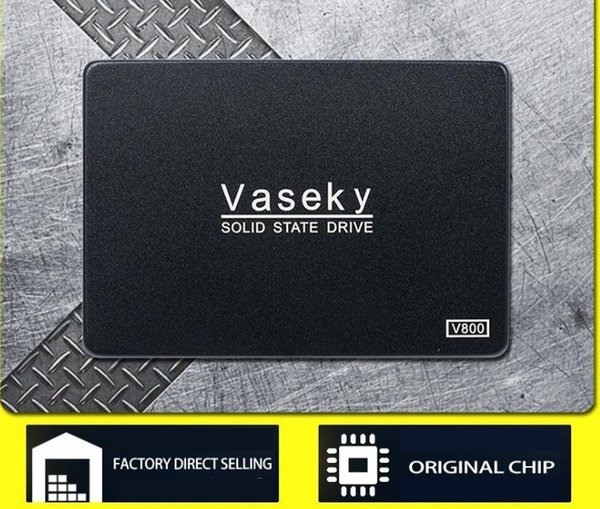 top popular OEM quality computer PC laptop 350GB SATAIII Hard Disk Drive SSD 2.5flash disksolid state drive 2.5inch manufacturer supplier shenzhen 2019