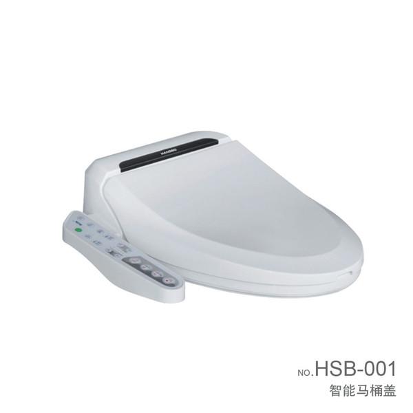Astounding 2019 Smart Toilet Seat Cover Auto Flush Intelligent Toilet Seat Soft Close Seat Smart Toilet V Shape Bowl Cover Supplier Woman Bidet From Jennet Uwap Interior Chair Design Uwaporg