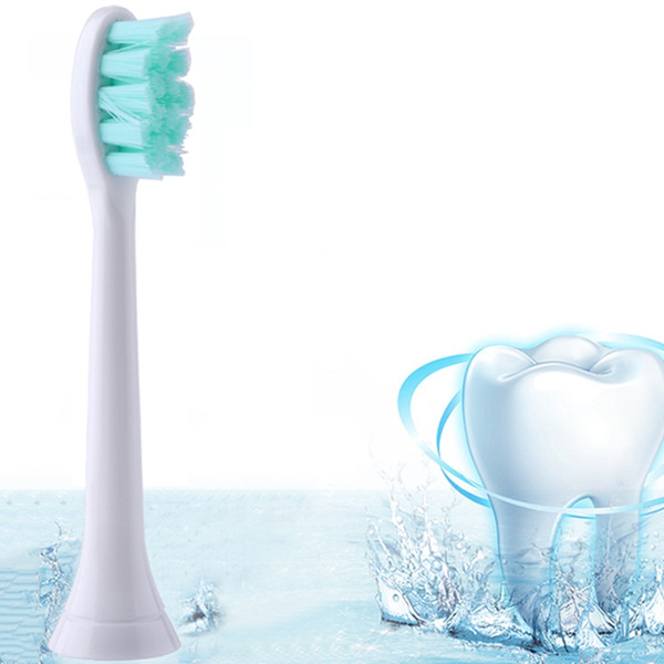 Xiaomi Sonic Electric Toothbrush Heads Mijia Sonic Replacement Brush Head Ultrasonic Toothbrush Oral Care Teeth Cleaning Brush Head BB