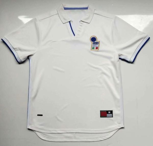 Italy1998Away