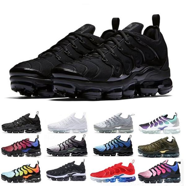 nike hommes chaussures tn