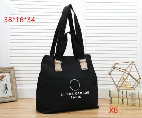 Горячая распродажа мода женщины вместимость дизайнер сумка сумки леди холст сумки женские кошелек Self-wind сумка большой размер 38x16x34 см