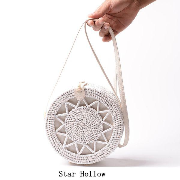 StarHollow