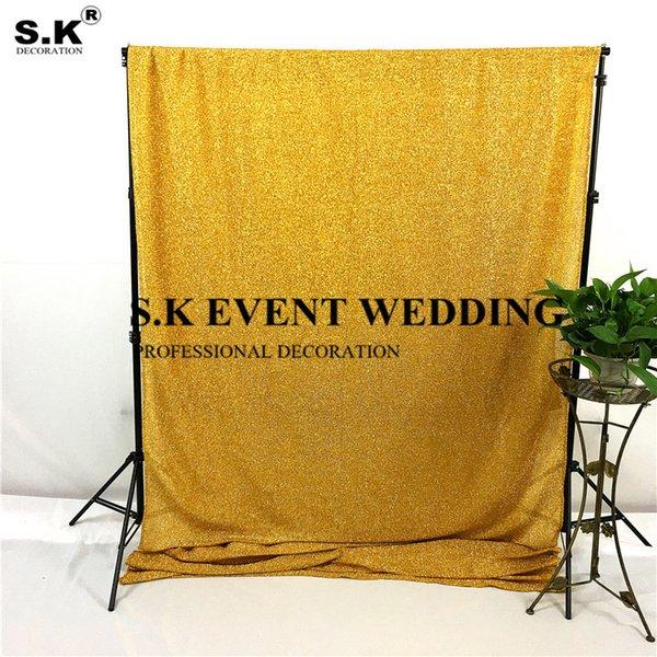altın 5x6ft-150x180cm
