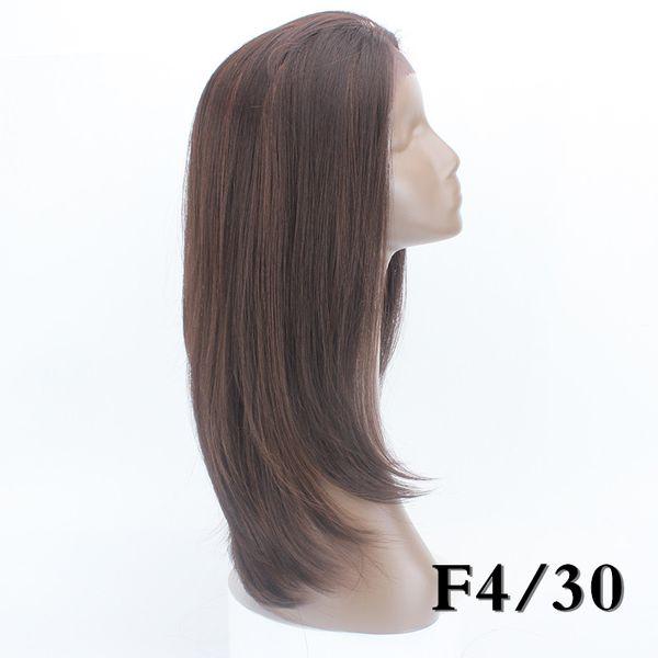 F4 / 30