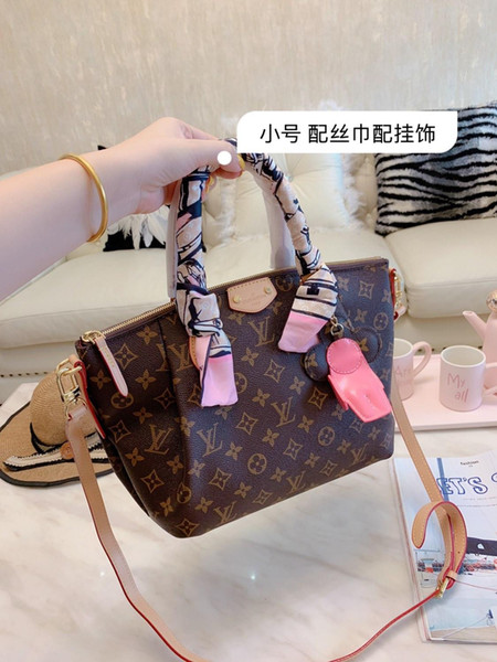 Designer Crossbody Bag Designer Maior Glitter Purse Set Patchwork Brilhando Ombro Crossbody Sacos de Compras Mulheres Bolsa Totes