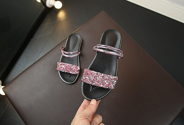 best selling NK payment way for shoes,mix order or so