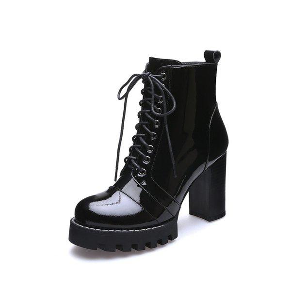 Black&4