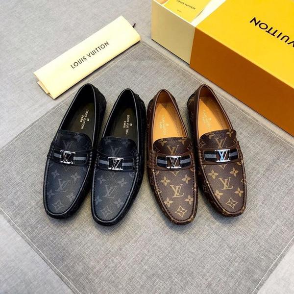 MIGLIOR DESIGN Italia Moda scarpe in pelle moda, scarpe in vera pelle di alta qualità, BOTVEN 38-45 Altre foto contattami