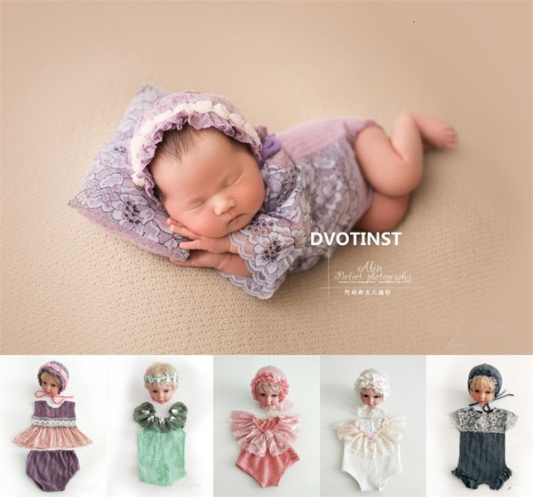 fresh newborn photoshoot outfit or 33 newborn photoshoot outfits boy