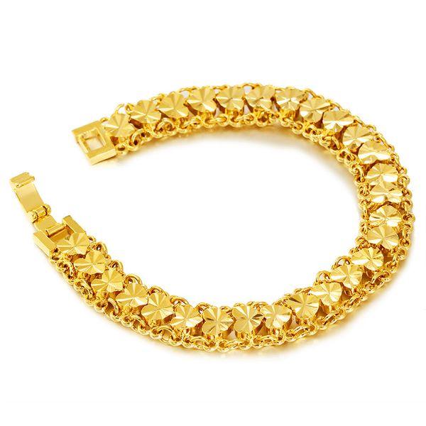 Фарфор золотого цвета