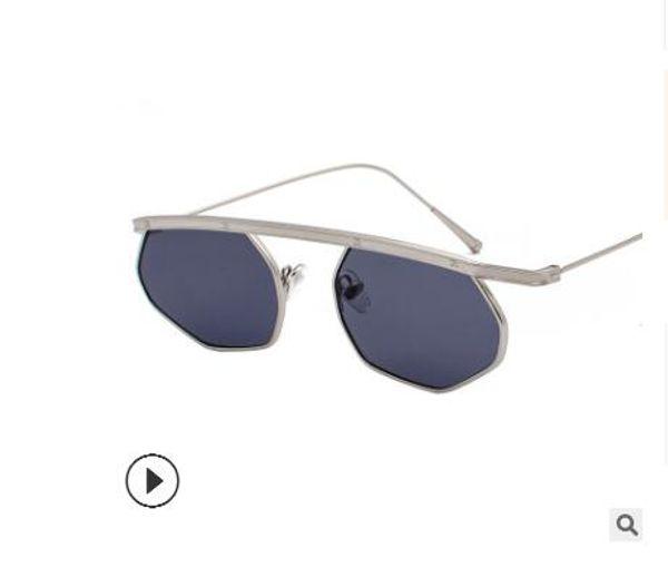 luxury- sunglasses mens glasses mens sunglasses womens luxury sunglasses men glasses sun glass full rim sunglass