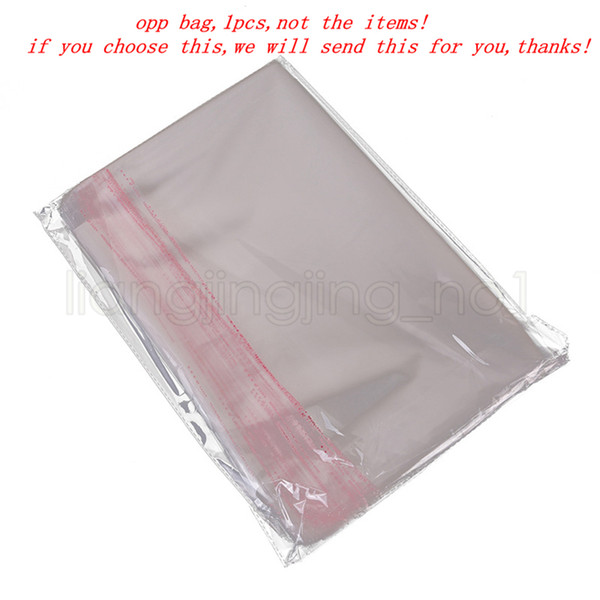 мешок Opp,Дон#039;Т выбрать