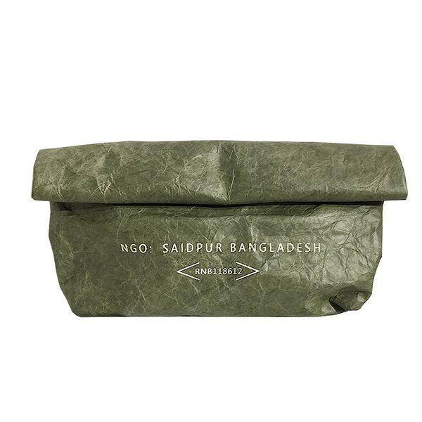 Women's Letter Envelope Clutch Bag Kraft Paper High Quality Crossbody Bags Handbag Messenger Bag Large Ladies Clutches #237521