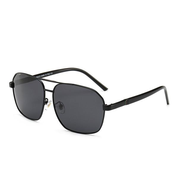 2019 Round Sunglasses Women Fashion Lady Sun glasses Metal Frame Brand Designer Circle Retro Vintage Sunglasses Oculos Goggles pink mirror g