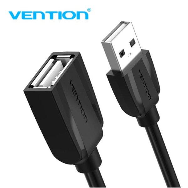 IGITAL Kablolar Veri Kabloları Mücevheri USB 2.0 Uzatma Kablosu Veri Erkek Için Kablo Genişletici 1 / 1.5 / 2 M / 3 M / 5 M Telefon Şarj Bilgisayar için ...