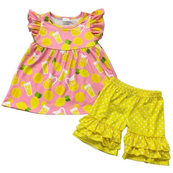 Yellow&2T&China