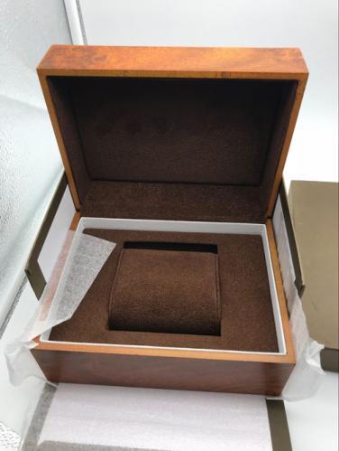 boîte d'origine
